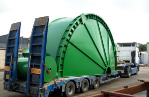 Thickener-tank-despatch-1-alpha-tanks