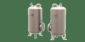3D-Pressure-Vessel-Render