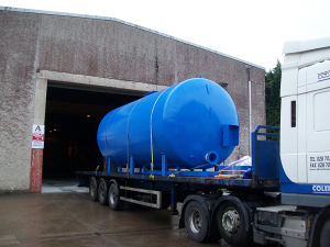 Water-tank-despatch-2-alpha-tanks