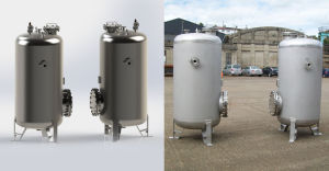 Slider-7-pressure-vessel-CAD-alpha-tanks
