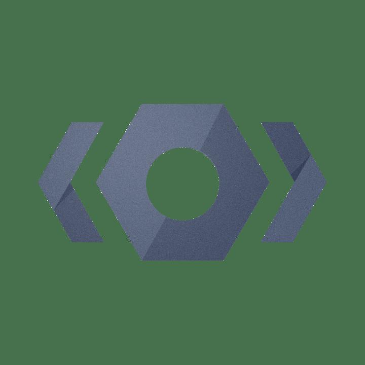 Cloud-developer