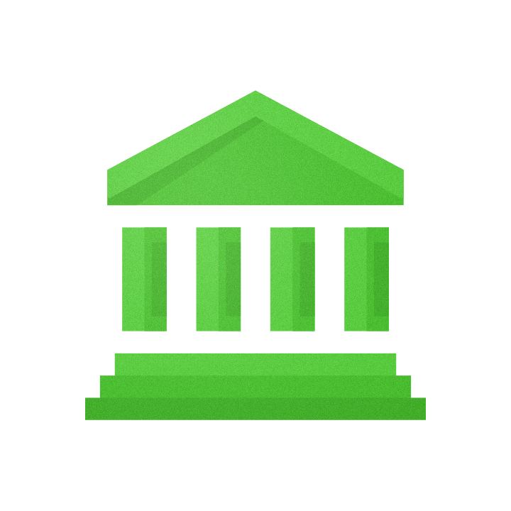 Cloud-finance