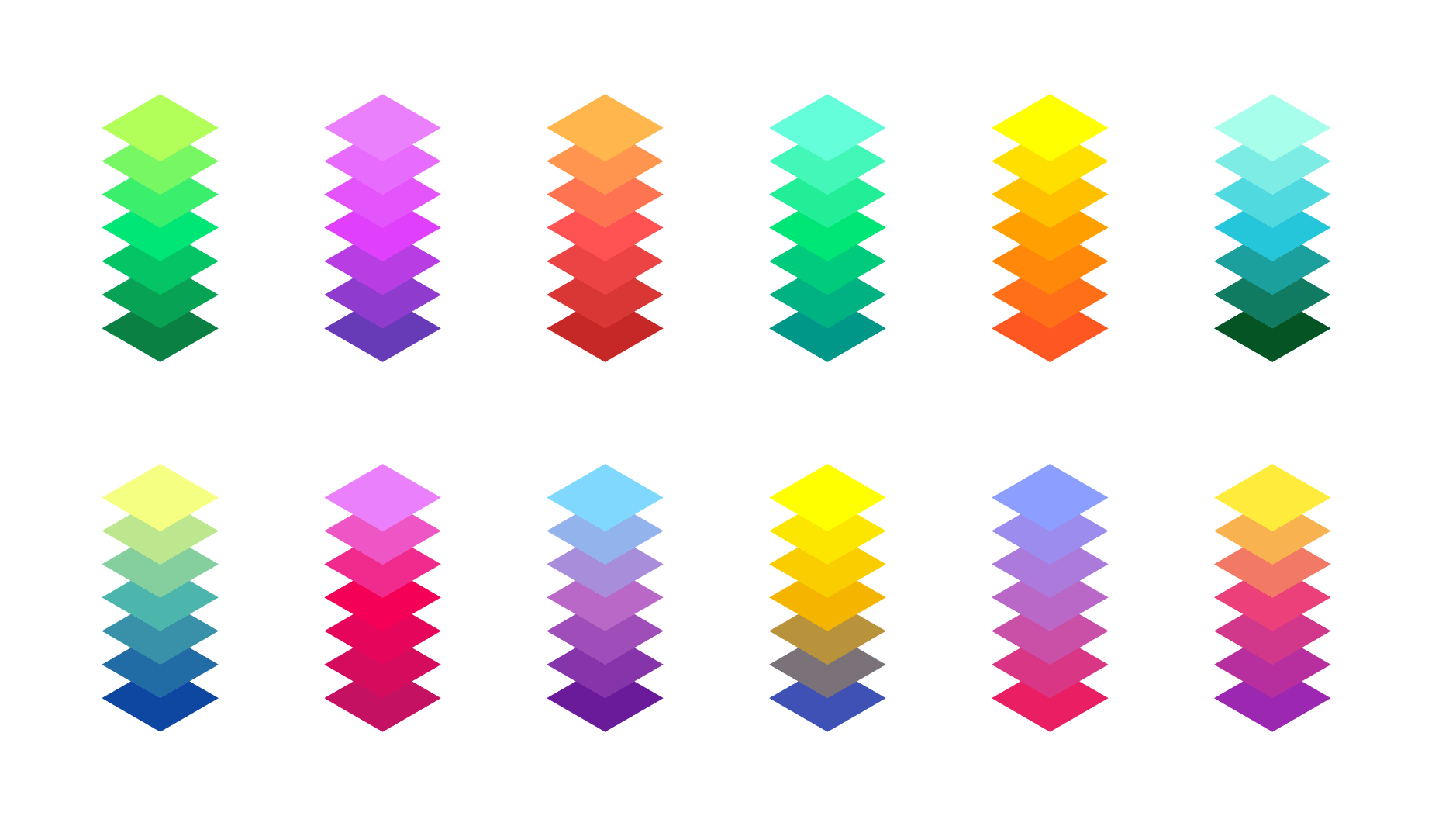 color-examples