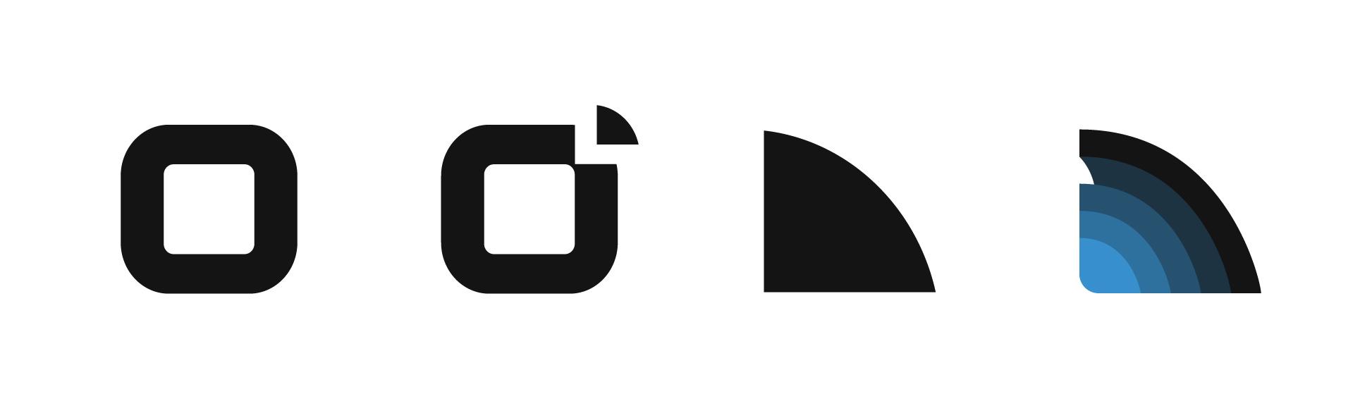 ocearch-logo-build