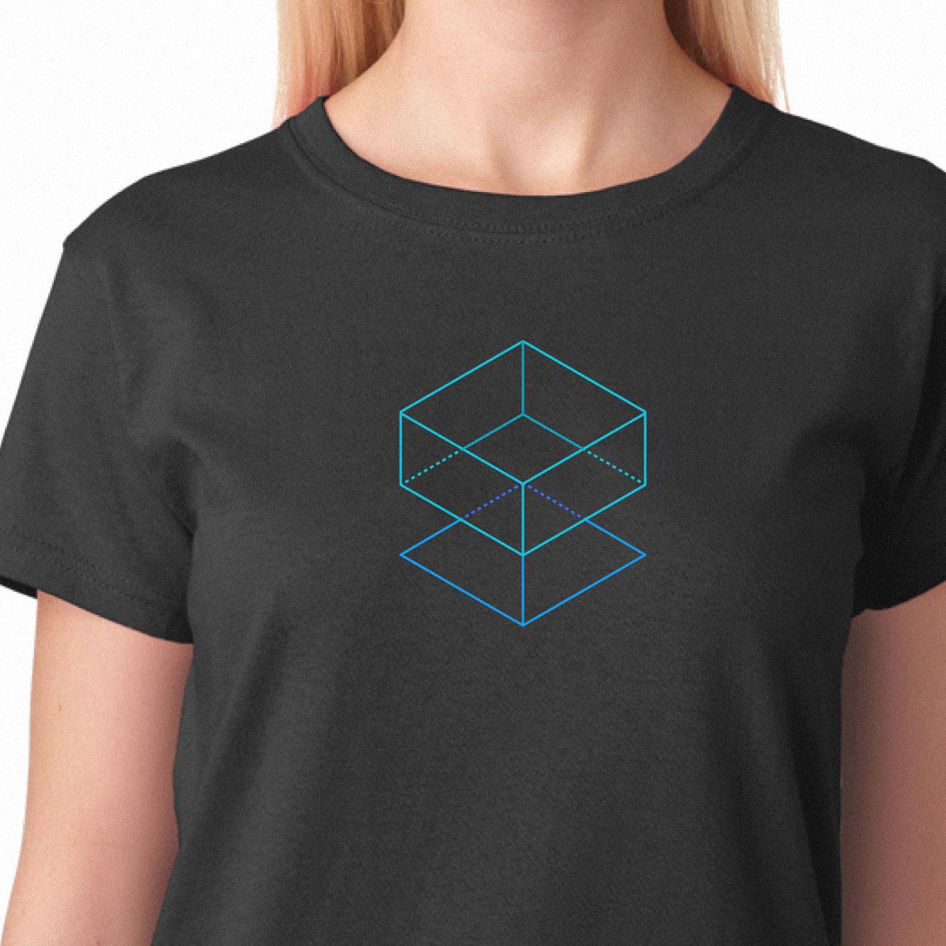 shirt-alt-design