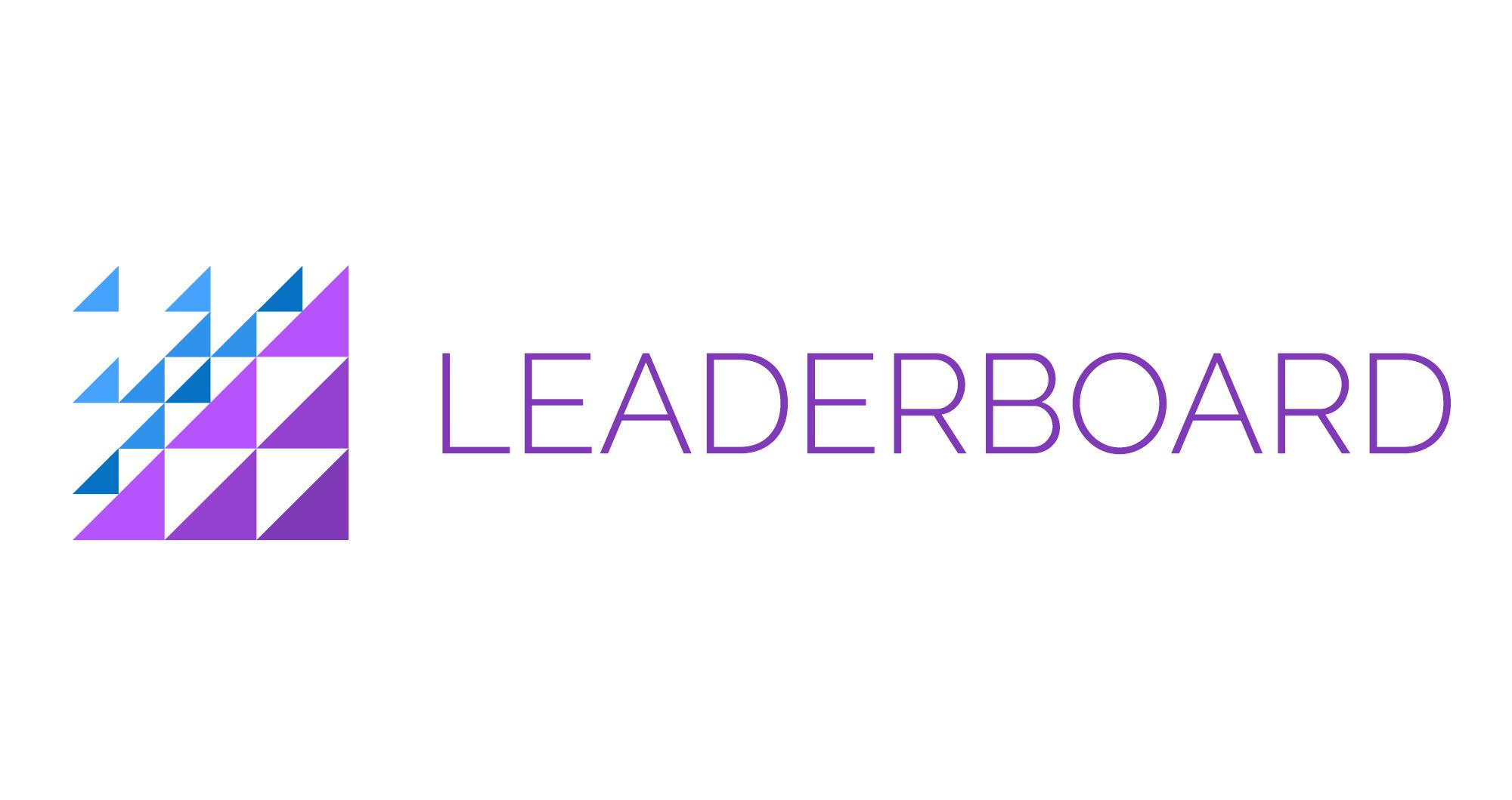 c1-sub-brands-leaderboard