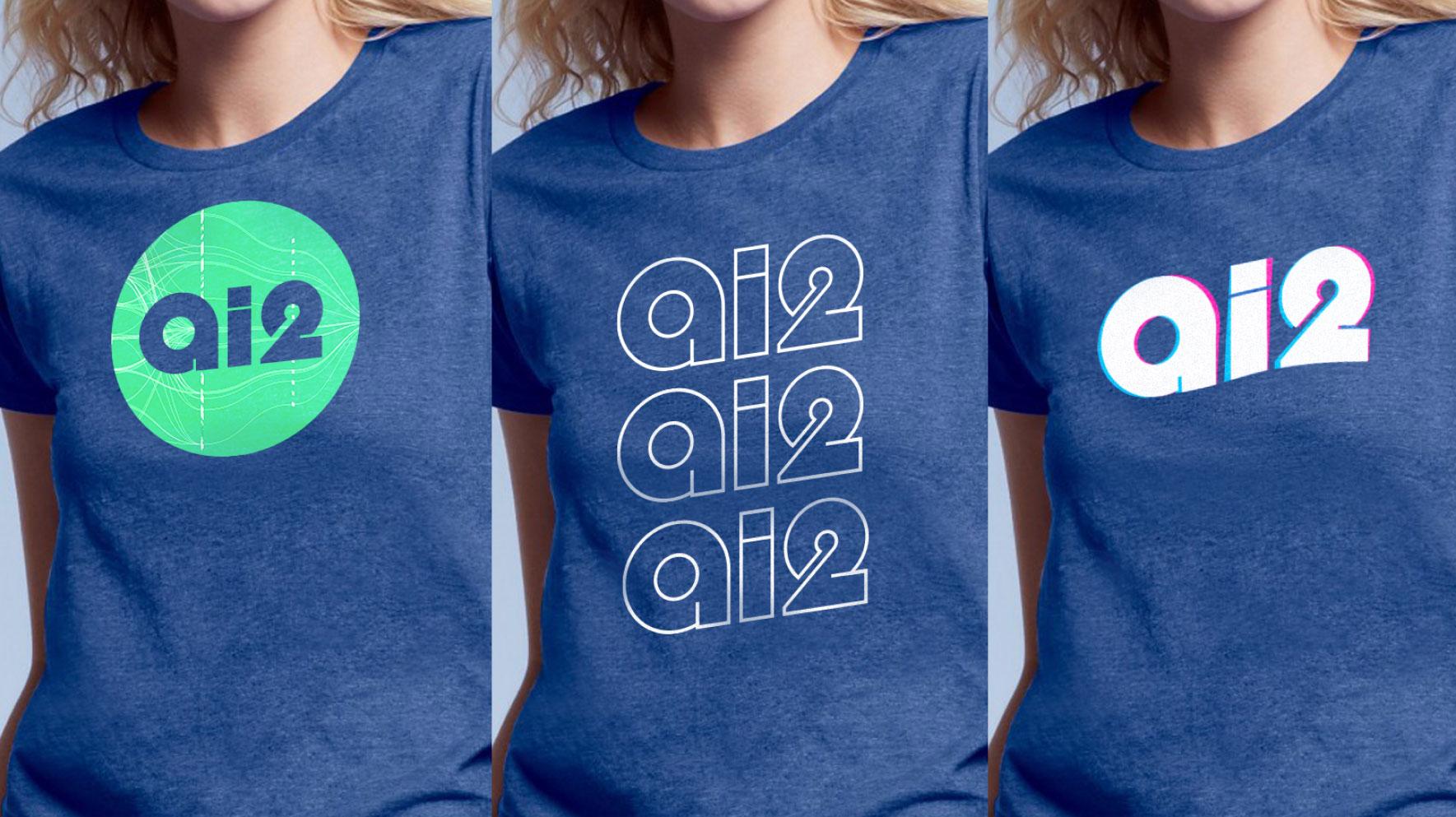 c2-shirt-designs