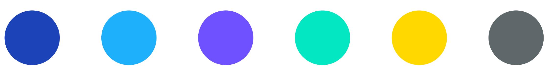 c3-colors-1
