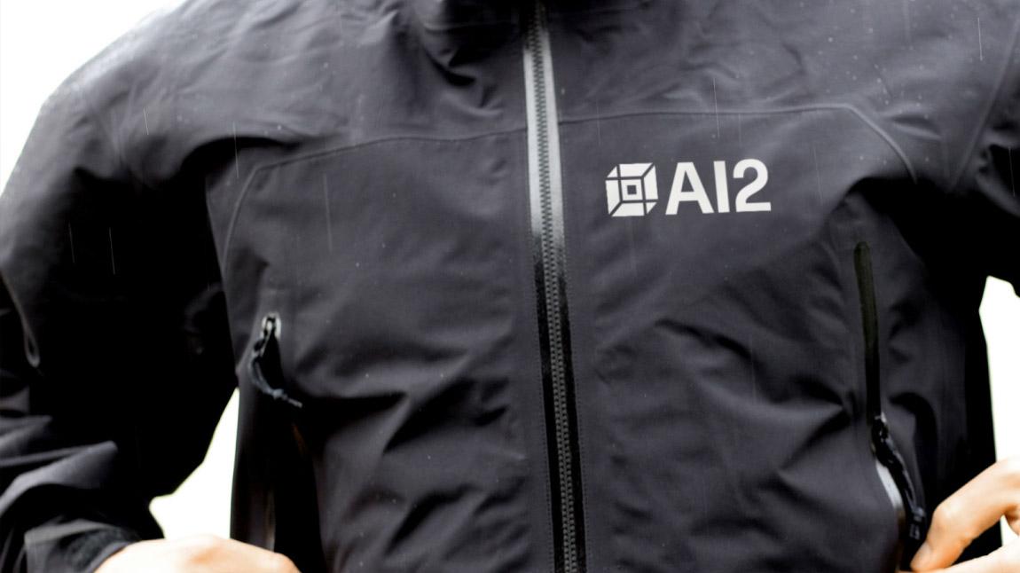 c3-jacket