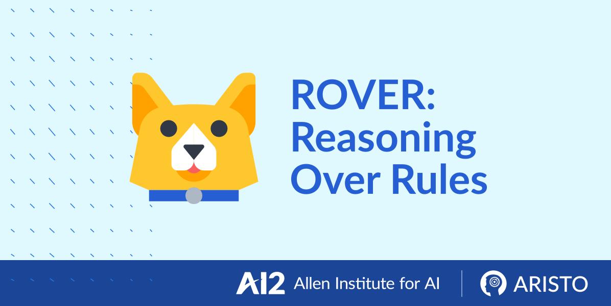 social-card-rover