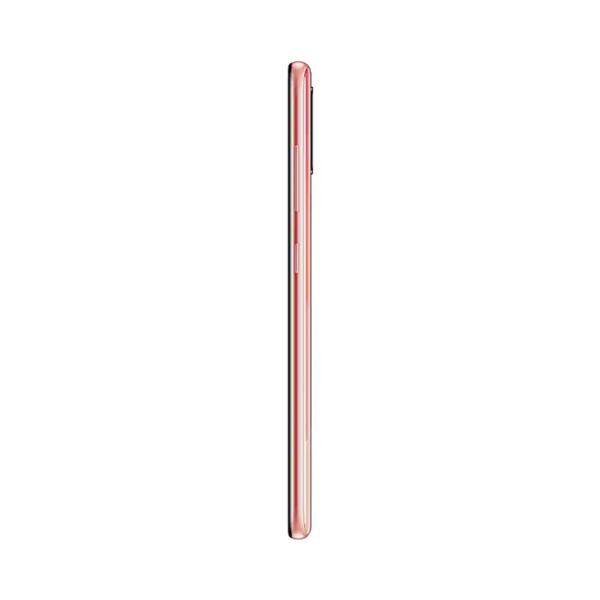 Galaxy A51 couleur noir 16Go de mémoire, 2SIMS, 2GB RAM Abidjan Cote D'ivoire