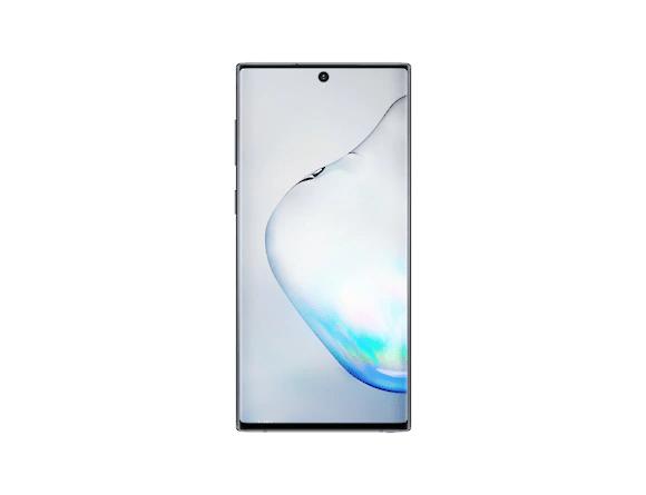 Samsung Galaxy Note 10 256Go de mémoire, 2SIM, 8GB RAM Abidjan Cote d'ivoire