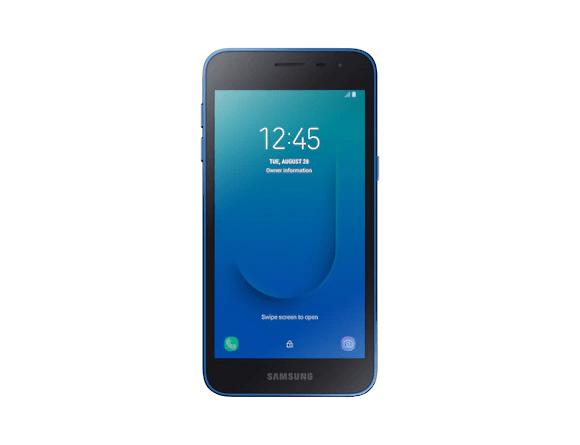 Galaxy J2 Core 8 Go 2SIMS 1RAM Abidjan Cote D'ivoire