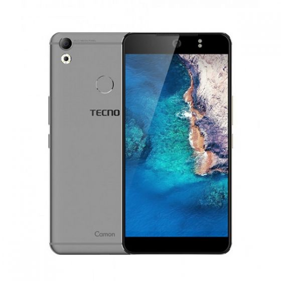 TECNO CAMON CX 16Go de mémoire, 2SIMS 2GB RAM Abidjan Cote D'ivoire
