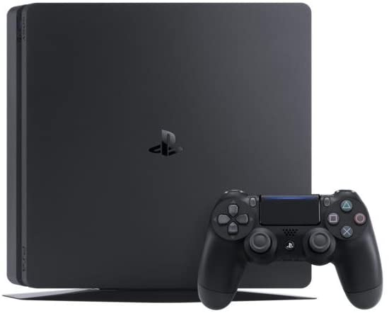 Jeu vidéo Playstation 4 Fat 500Go avec 1 manette + 1CD Abidjan Côte D'ivoire