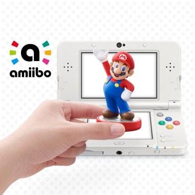 Nintendo 3DS Jeu vidéo 8Go Abidjan Côte D'ivoire