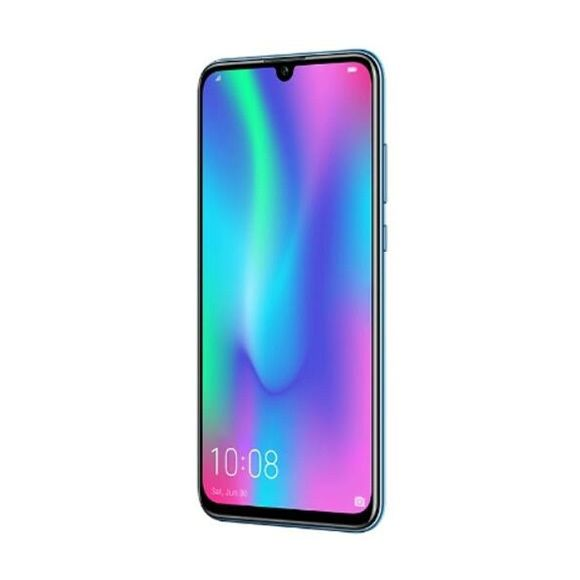 HONOR 10 Lite 64Go de mémoire, 2SIMS 3GB RAM
