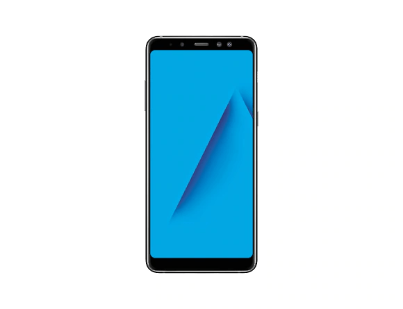 Galaxy A8 32Go 2SIMS 4RAM
