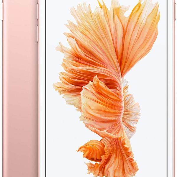 iPhone 6s couleur Rose Abidjan Côte D'ivoire