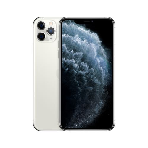 iPhone 11 Pro Blanc Abidjan Cote d'ivoire
