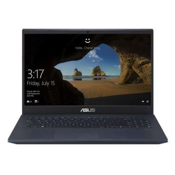 ASUS VivoBook S15 i5, 512Go de Mémoire, 8 GB RAM Abidjan Côte D'ivoire
