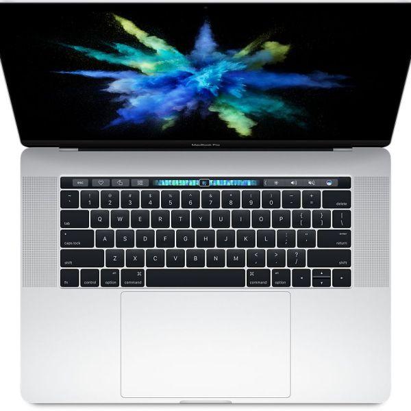 MacBook PRO 15 avec Touch Bar/i7/2.9GHZ/ 2017 Abidjan Côte D'ivoire