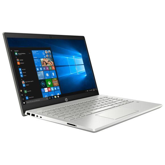 PC HP Pavilion 14 Core i5 256 Go de Mémoire, 8 GB Ram Abidjan Côte D'ivoire