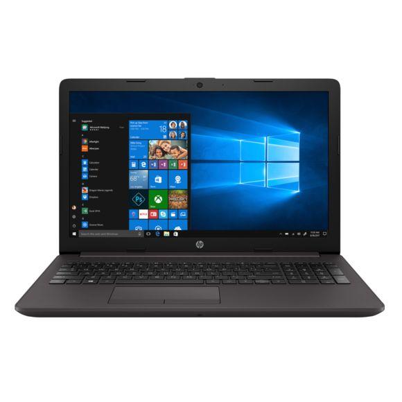 HP 250 G7 Intel Core i3 Abidjan Côte D'ivoire