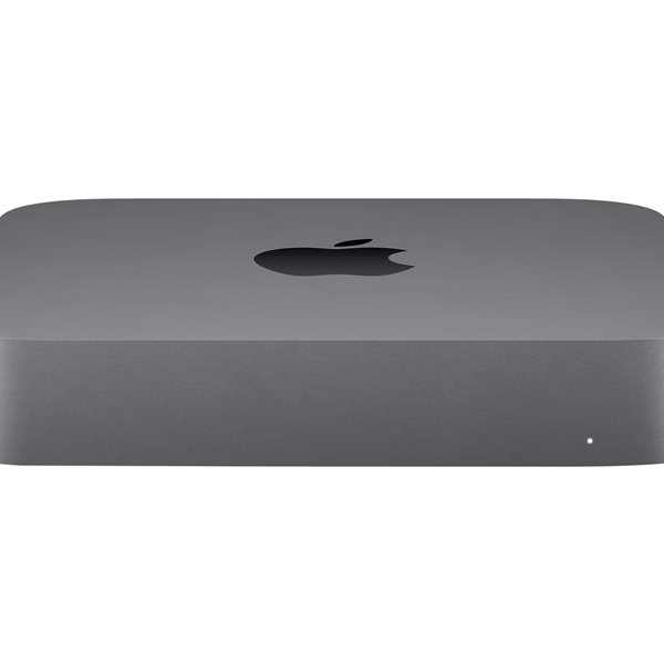 Apple Mac mini - MBF - Core i5 3 GHz , 512Go de Mémoire, 8GB de RAM