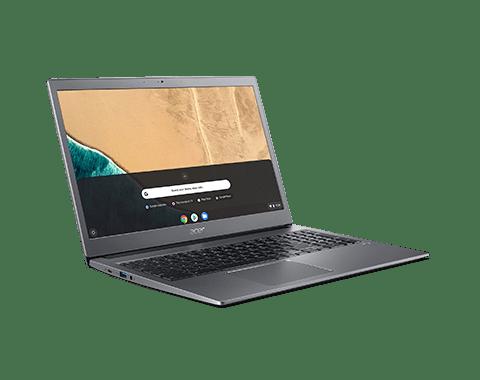 Acer Chromebook 715 Tactile, 128Go de Mémoire, 8GB de RAMAbidjan Côte D'ivoire