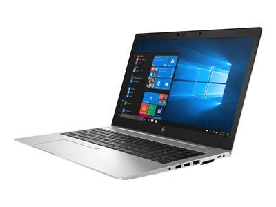 Taille d'écran 15'' Système d'exploitation Windows 10 Pro Processeur Intel Core i7 Mémoire vive 8 Go ram Carte graphique Intel UHD Graphics Stockage principal SSD 512 Go Poids 1 - 2Kg Abidjan Côte D'ivoire