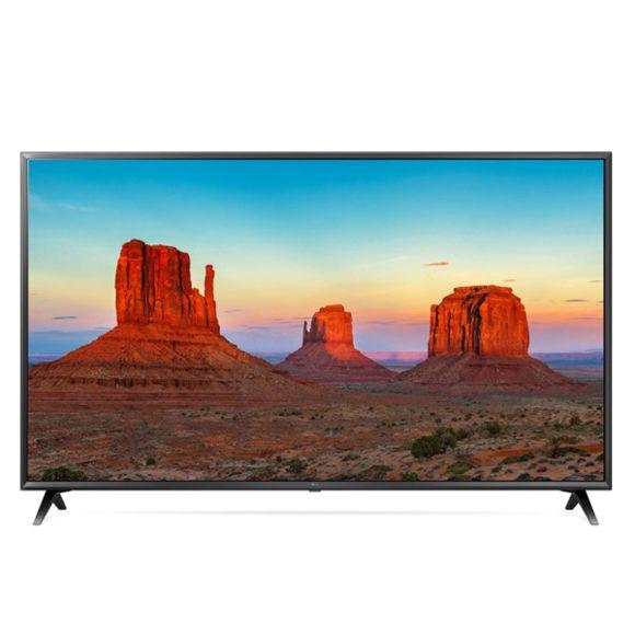 LG TV LED 65 164 cm Abidjan Côte D'ivoire