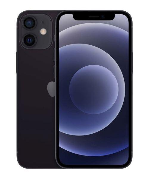 iPhone 12 couleur Rouge (64 Go) pas cher à Abidjan livraison gratuite