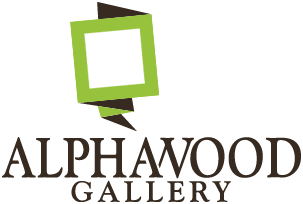 Alphawood Gallery