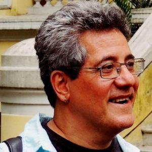 Claudio Carvalho - Editor
