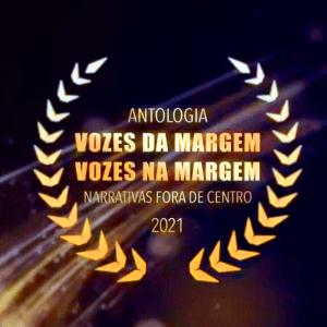 Read more about the article Cerimônia de Lançamento reúne autores em torno de suas histórias