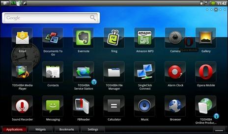 AC100HomeScreenexpandedicons_thumb.jpg