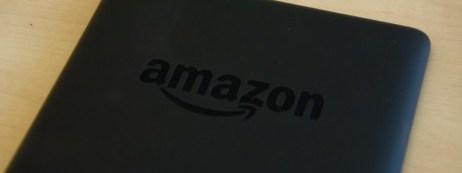 Amazon-Kindle-PaperwhiteISO-6400-462x307