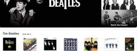 Beatles-on-iTunes-462x346
