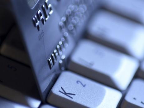 Credit-card-keyboard-462x346