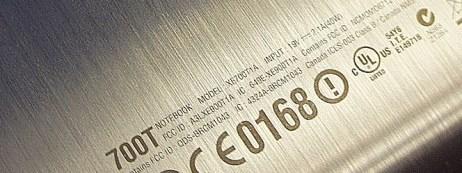 DSC01743-1-462x345