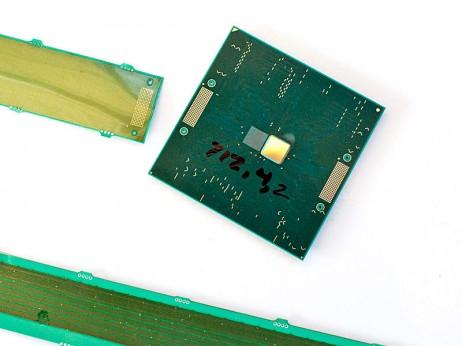 EESIO-462x346