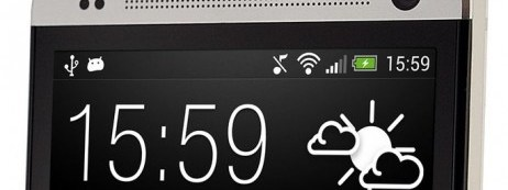 HTC-One-top--462x346