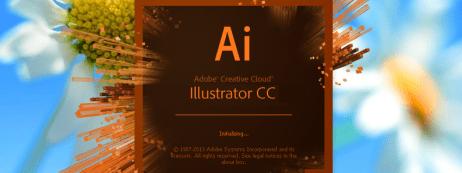 IllustratorCCLogo-462x346