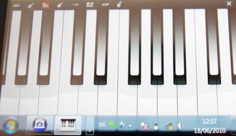 Libretto-piano-app-462x267