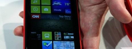 Lumia-920-462x344