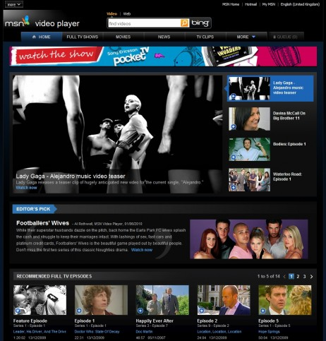 MSN-Video-Player-front-page-462x483