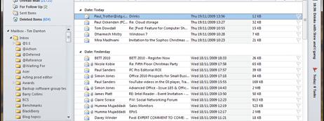 MicrosoftOutlook2010Hometabinboxview_thumb.png