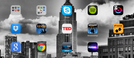 iOS 7 on iPhone 4S and iPad 2: life on the edge of Apple's lifecycle