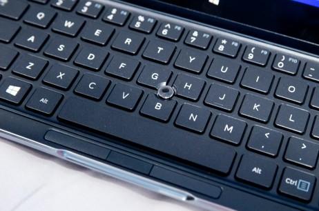 Samsung-Ativ-QISO-8000-4-462x306